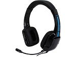 Stereo Gaming Chat Headset/Headphones for Xbox, PS4