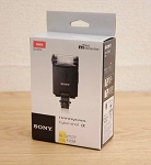 Sony HVL-F20M External Flash for DIgital Cameras
