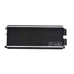 American Bass PH4000MD 4000W Car Amplifier