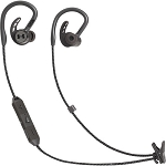 JBL - Under Armour Pivot, Wireless in-Ear Sport Headphone