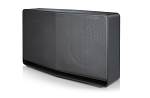 Music Flow H7 Wi-Fi Streaming Speaker NP8740