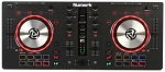 Numark Mixtrack 3 DJ Controller for Virtual DJ