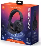 JBL Quantum 300 Wired Over-Ear Gaming Headset