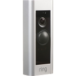 Ring Video Doorbell Pro 8VR1P6