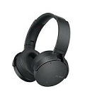(open box)  Sony MDR-XB950N1 EXTRA BASS Noise-Canceling Bluetooth Headphones